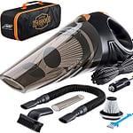 ThisWorx for Car Vacuum Cleaner TWC-02