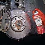 CRC Industries (CRC05089) Brakleen Brake Parts Cleaner-3