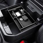 Chevy Silverado Car Center Console Organizer Tray 2021 Silverado 1500