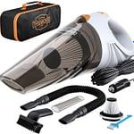 ThisWorx for Car Vacuum Cleaner TWC-01